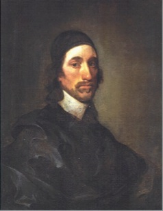 John Winthrop Jr, Alchemy, and Connecticut Culture